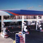 Un nuevo proveedor de gas inicia negociaciones con un centenar de Estaciones de Servicio